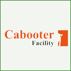 Cabooter Facitity