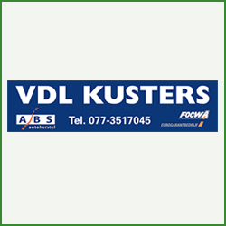 VDL Kusters